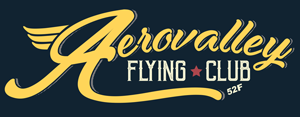Aerovalley Flying Club
